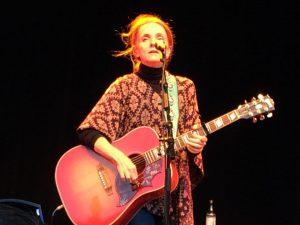 Patty Griffin - Taubescenen